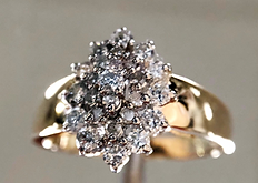 Cluster Ring.png