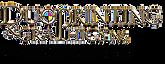 Duo Printing Logo.png