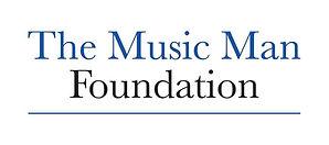 Music Man Logo.jpeg