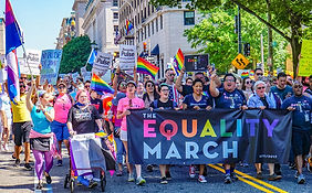 1200px-2017.06.11_Equality_March_2017,_W