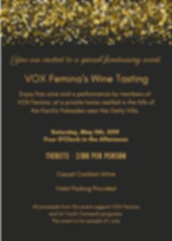 Wine Tasting Invitation.png