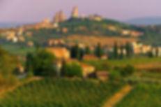 OD - Tuscany.jpg