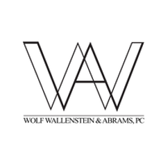 WWA Logo.png