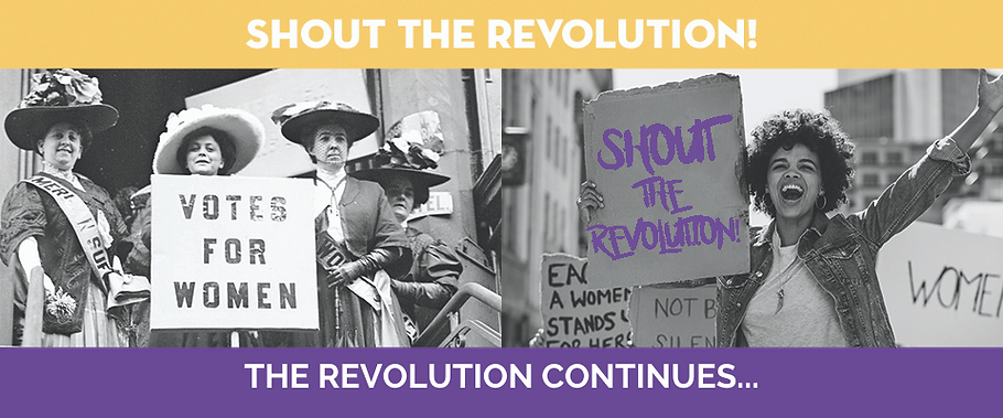 THE REVOLUTION CONTINUES... (1).png