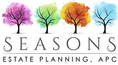 four season logo.jpeg