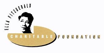 Ella Fitzgerald Foundation Logo.jpeg