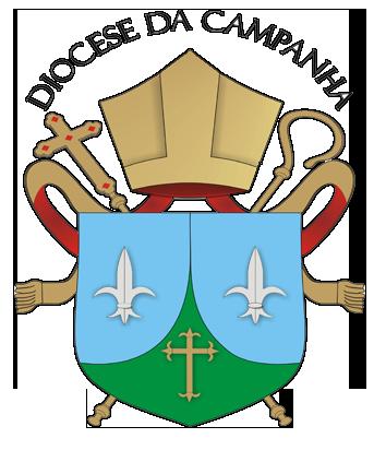 MITRA ARQUIDIOCESANA DE CAMPANHA