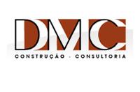 DMC CONSTRUTORA