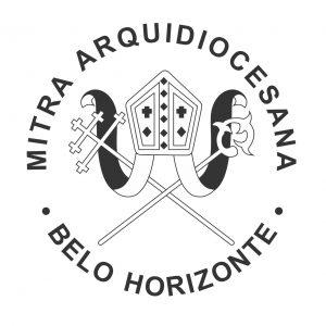 MITRA ARQUIDIOCESANA DE BH
