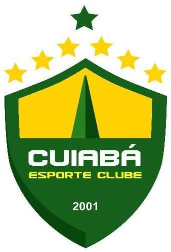 CUIABÁ ESPORTE CLUBE