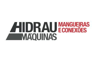 HIDRAU MÁQUINAS