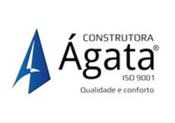 CONSTRUTORA ÁGATA