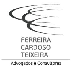FERREIRA CARDOSO TEIXEIRA ADVOGADOS
