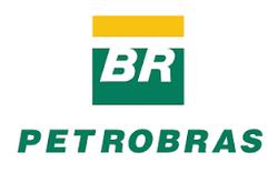 PETROBRAS - REGAP
