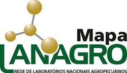 LANAGRO - MIN. AGRICULTURA