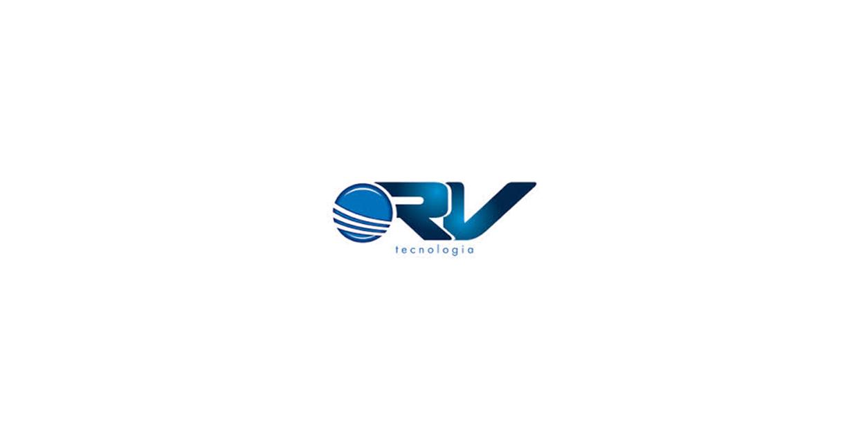 RV TECNOLOGIA