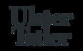logo-ulstertatler.png