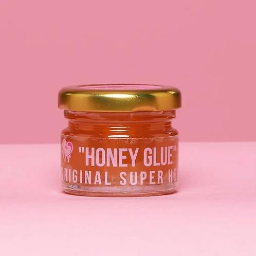Pink Honey Original Superhold