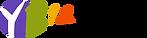 YB12-Coach_logo_621x160.png
