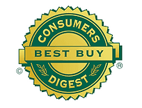CONSUMER DIGEST.png
