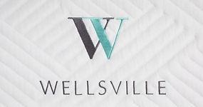 WE11_35GB-11inch_Wellsville-6525-WB14896