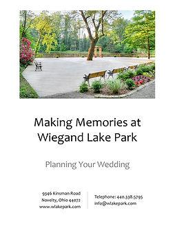 MMWLP Wedding Brochure  2021.jpg