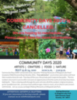 Community Days Cancelled.jpg