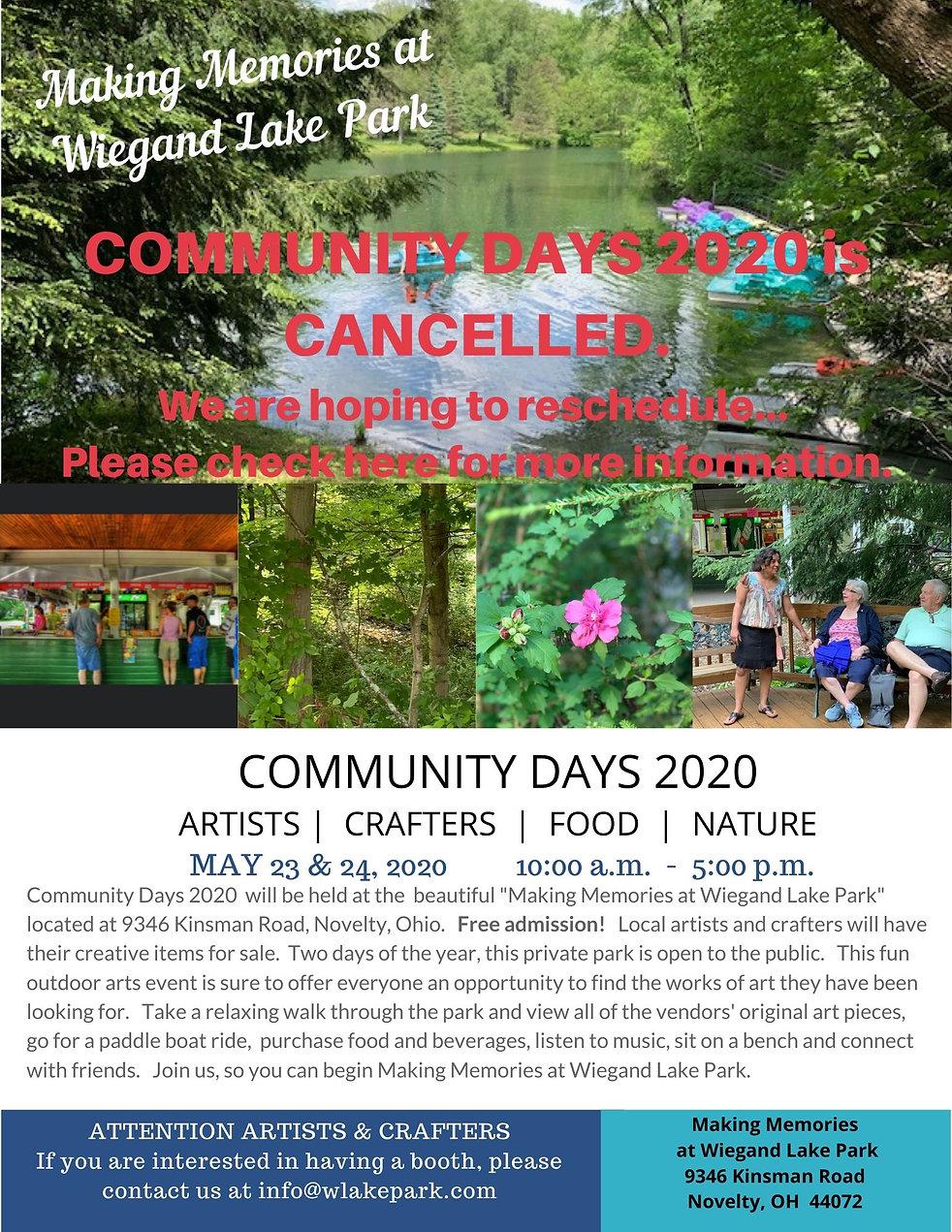 Community Days Cancelled.jpg