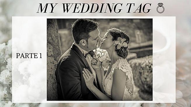 Wedding Diary.jpg