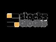 stockblocks logo color.png