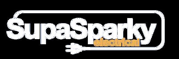 supa logo header xprent .png