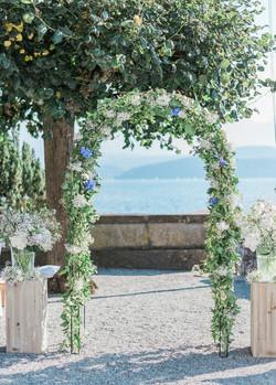 Hochzeitsfotograf Thun Bern SchweizH