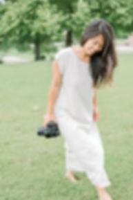 Fanny Huynh Photography -1.jpg