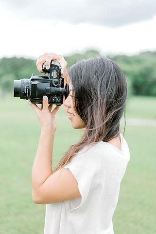 Fanny Huynh Photography -2.jpg