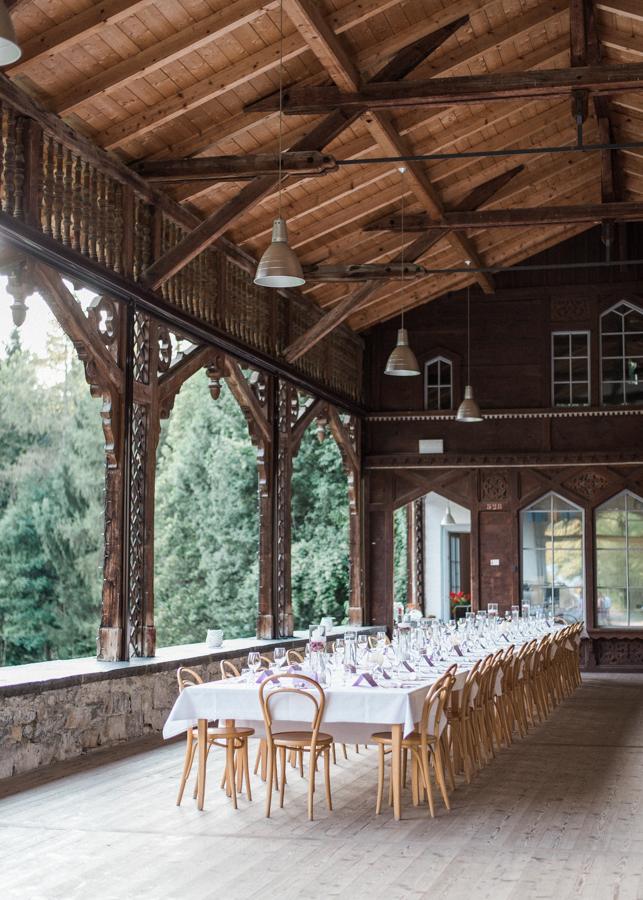 2016-09-Fine-Art-Wedding-Photographer-Epiphany-Photography-Fanny-Huynh-Switzerland-Interlaken-7