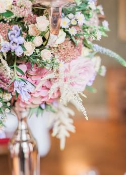 2016-05-Fine-Art-Wedding-Photographer-Epiphany-Photography-Fanny-Huynh_Switzerland-Interlaken-Grandh