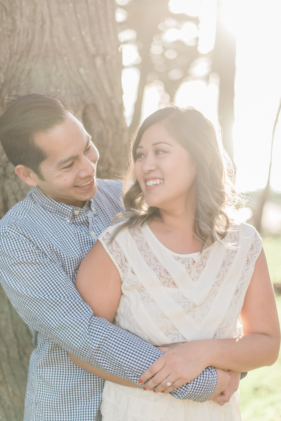 Epiphany Photography Fanny Huynh- San Francisco Engagement Session-6
