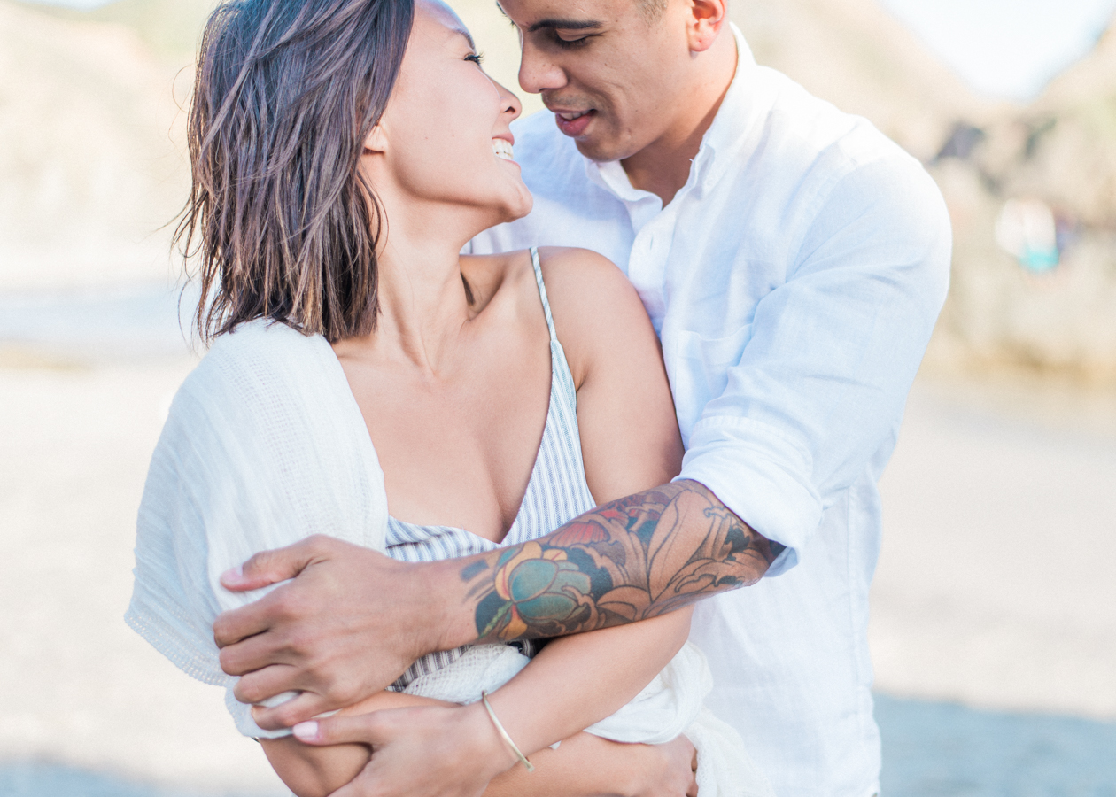 Bay Area Wedding Photographer