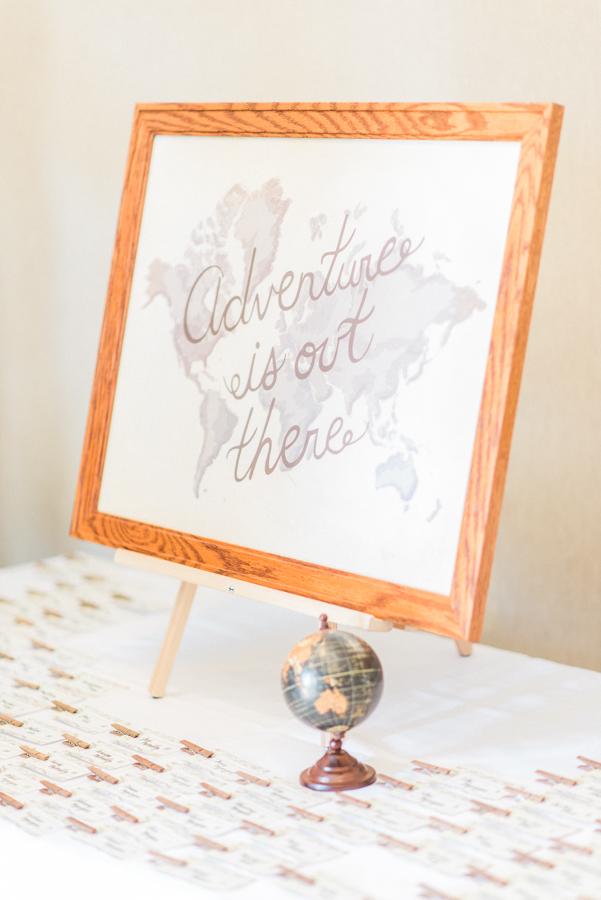 Bay Area Wedding photographer