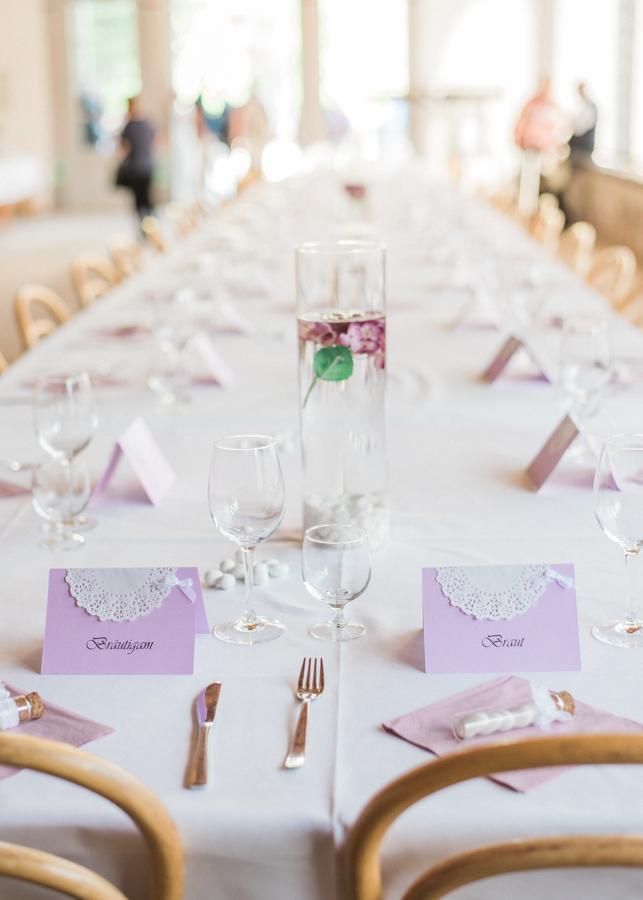 2016-09-Fine-Art-Wedding-Photographer-Epiphany-Photography-Fanny-Huynh-Switzerland-Interlaken-5