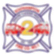 southampton fire logo.jpg