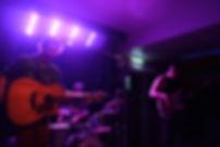 Band Beaches 4.jpg