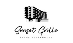 Sunset_Grill_logo.jpg