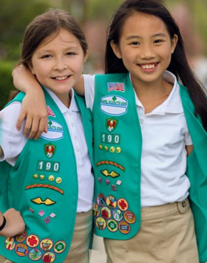 left-banner-uniforms.png