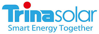 Trina Solar Smart Energy Together
