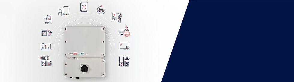 Energy-Hub-Solution-hero-banner-desktop.