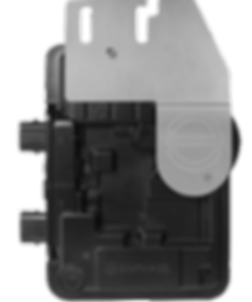 Enphase-IQ-6_-Microinverter.png