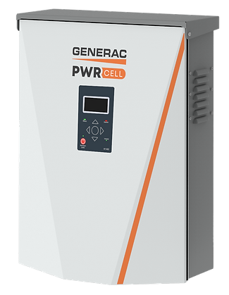 PWRcell_Inverter_1000Height.png