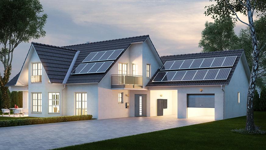 exterior-house-solar-garage-powerpod-NIG