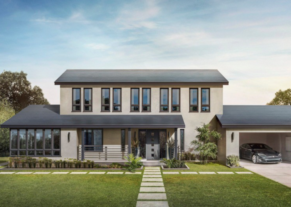 Tesla has struggled to ramp up solar roof production, Reuters reports.